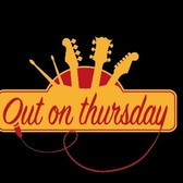 Out on Thursday, Rock, Pop band