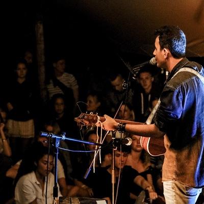 Tenui, Easy Listening, Singer-songwriter, Akoestisch soloartist