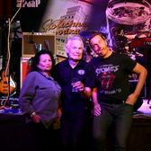 Allround Coverband bruiloftband Ziggy Stardust Experience, Pop, Rock 'n Roll, Soul band