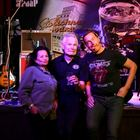 Allround Coverband bruiloftband Ziggy Stardust Experience, Rock 'n Roll, Soul, Pop band