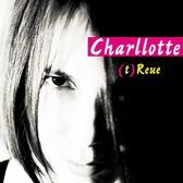 Charllotte, Pop band