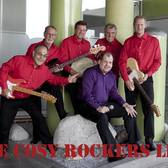 The Cosy Rockers, Rock 'n Roll, Rockabilly band