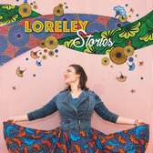 Loreley, Jazz, Pop, Afro band