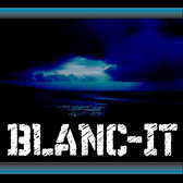 BLANC-IT, Rock band