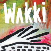 Wakki, Rock, Funk, Jazz band