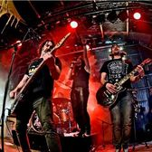 Slash N' Roses The Ultimate slash Experience, Rock, Hard Rock band