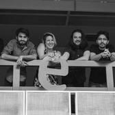 Éclaire, Pop, Indie Rock band