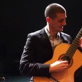 Bruno Ferreira, Romantiek, Classicisme, Klassiek soloartist