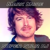 DJ Mark More, Allround, Dance, Nu-Disco dj