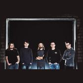 Nem-Q, Progressieve metal, Progressieve rock band