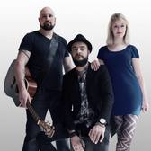 Sinner & the Songfighter, Americana, Folk, Country band