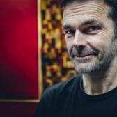 Martijn Krale, Singer-songwriter, Folk, Akoestisch soloartist