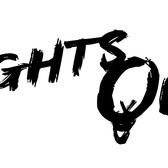 Lights Out, Rock, Punk, Pop band