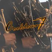 Cooldown7, Pop, Soul, Disco band