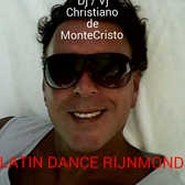 Christiano de MonteCristo, Latin, Salsa, Bachata dj