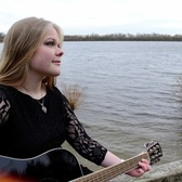 Kim Dawn, Country, Blues, Singer-songwriter soloartist