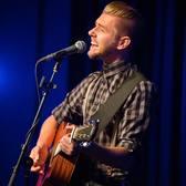 Mitchell Ritchi, Easy Listening, Pop, Folk soloartist