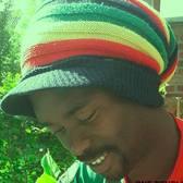 One Revolution, Afro, Reggae, Dancehall band