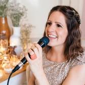 Nathalie Booij, Gospel, Pop, Akoestisch soloartist