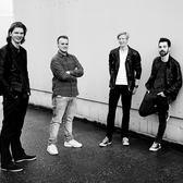 Voidbox, Alternatief, Rock, Pop band