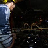 Shuffle's Truffle, Techno, Electronic, House dj