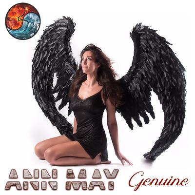 Ann May, Alternatief, Pop, Rock band
