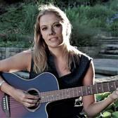 Adeline, Singer-songwriter, Pop, Akoestisch soloartist