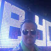 Mishel Dutch, Techno, Disco, House dj