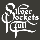 SILVER POCKETS FULL, Pop, Indie Rock, Alternatief band