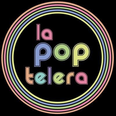 LA POPTELERA, Pop, Rock, Tributeband band
