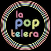LA POPTELERA, Pop, Rock, Tributeband band