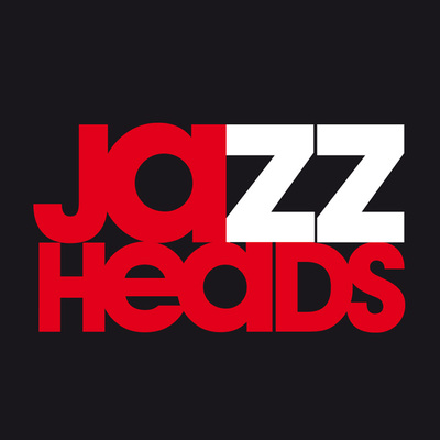 Jazzheads, Jazz, Latin, Funk band
