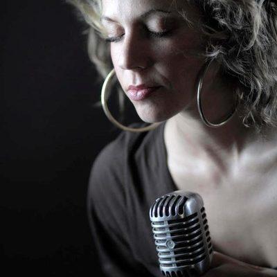 DAMY SOUL (Dúo Jazz, Soul...), Soul, Akoestisch, Jazz ensemble