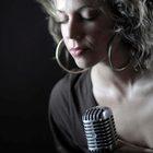 DAMY SOUL (Dúo Jazz, Soul...), Soul, Jazz, Akoestisch ensemble
