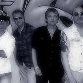 Duketown Dogs, Rock, Blues band