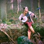 Mariska Petrovic, Americana, Bluegrass, Wereldmuziek soloartist
