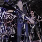 N-ZO, Rock, Coverband, Pop band