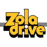Zola Drive, Blues, Rock, Pop band