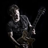 Ruben Hoeke, Rock 'n Roll, Rock, Blues band