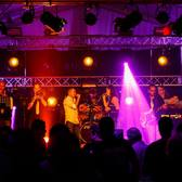 Double-XL, Coverband, Rock, Nederpop band