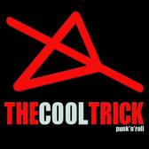 The Cool Trick, Punk, Rock, Rock 'n Roll band