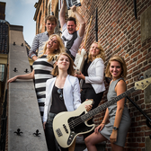 North West Band, Pop, Rock, Volksmuziek band
