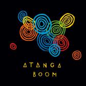 Atanga Boom, Jazz, Funk, Wereldmuziek band