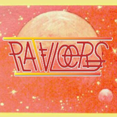 Platvloers, Hip Hop, Funk band