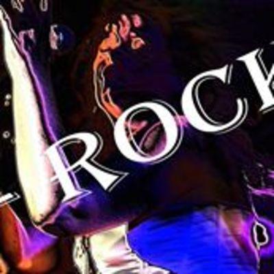 T-ROCKS, Pop, Rock, Blues band