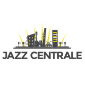 Allround Jazz Duo | Jazz Centrale, Bossa nova, Swing, Jazz band