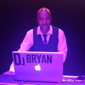 DJ  Bryan, Allround, Disco, R&B dj