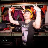 DJ_Ydna, Hardstyle, House, Dance dj