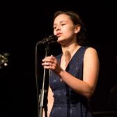 Nina Rompa duo of trio, Latin, Jazz, Blues band