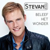 Stevan Bloema, Nederpop, Folk, Pop soloartist